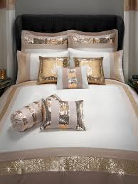 Gold Bedding Sets Bedding Bedroom Gold And Gray Living Room Rustic Furniture