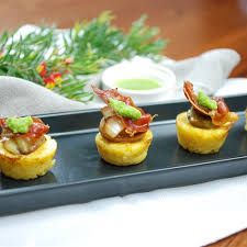food canapes canape selections hudson s food functions