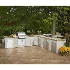 kitchen island grill best 25 grill island ideas on outdoor grill island