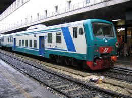 carrozze treni cagna gelicidio 2016 carrozze treno surgelate chiediamo