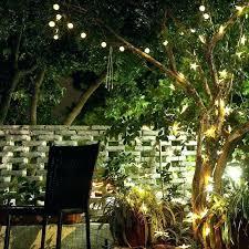 Outdoor Solar Landscape Lights Wonderful Solar Landscape Lighting Contemporary Outdoor Lights