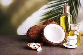 lexus hoverboard quantum is coconut oil good for eczema eczema toddler