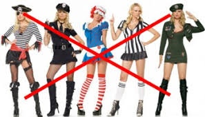Awesome Halloween Costumes Women Funny Halloween Costumes Adults