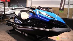 yamaha outboards for sale 2016 suzuki boat motors honda marine engines