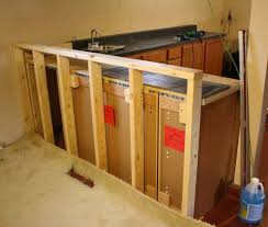 How To Build A Cabinet Base Simple Simple Kitchen Base Cabinets Kitchen Base Cabinets