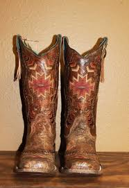 59 best tejano style images on pinterest shoes cowboy boots and