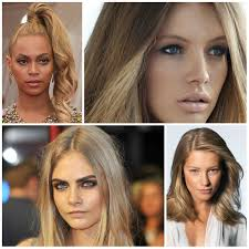 2017 u201cnude u201d hair color trend u2013 best hair color trends 2017 u2013 top