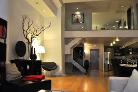 furniture classy home design furniture with grey wall color and