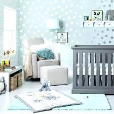 déco chambre bébé gris et blanc deco chambre bebe gris chambre bacbac complete pas chere lit bacbac