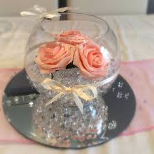 fish bowl centerpieces 25 fish bowl decorations ideas best 25 fish bowl centerpieces