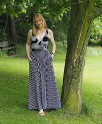 stars stripes and the boden summer sale what lizzy loves