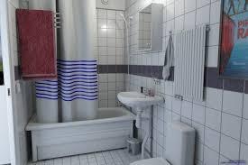 Interior Painting Price Per Square Foot Bathroom Classy White Freestanding Tub Freestanding Bathtub 3d