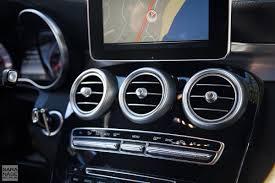 mercedes benz biome interior mercedes benz c class coupé drive costa del sol