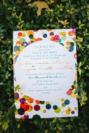 wedding invitations brisbane wedding invitations brisbane wedding ideas 2018