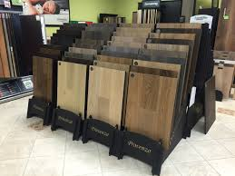 Waterproof Laminate Flooring Home Depot Floor This Tranquility Vinyl Plank Flooring Is Perfect For Home