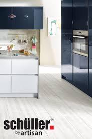 28 best schüller images on pinterest high gloss german kitchen