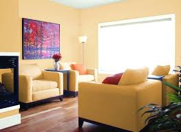 cream color paint living room cream colored room cream color paint cream colored living room