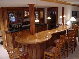 corner home bar plans home bar design small home bar plans swawou