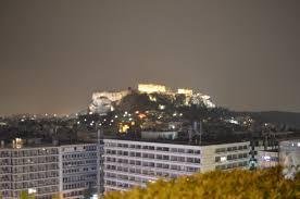 gb roof garden hotel grande bretagne athens u2013 the world by faith