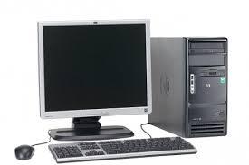 Cheap Desk Top Computers Desktop Computers Regarding Amazing Household Desk Top Computer