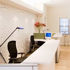 Knoll Reception Desk Manufacturers U2014 Office Resources Inc