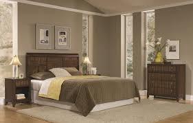 meuble pour chambre adulte chambre deco pour chambre chambre japonaise deco design idee