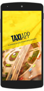 appli cuisine android 8 best android app templates images on android app