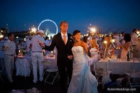 Wedding Photography Seattle Laurel U0026 Steve Waterfront Seattle Wedding U2013 Alexander Rubin