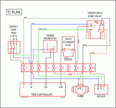 danfoss wiring diagrams y plan on images free download within