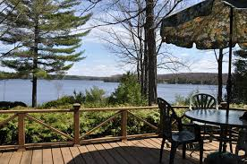 canning lake cedar point cottage care rentals u0026 property management