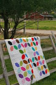 1215 best white quilts 1 images on pinterest apples ceilings