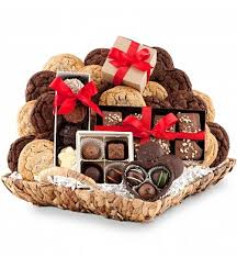 same day gift basket delivery riverside gift basket same day gift delivery california