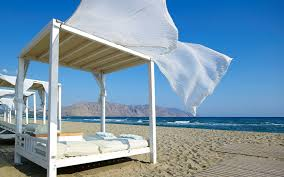 Grand Resort Gazebo by Anemos Luxury Grand Resort Georgioupolis Crete Resort Luxury