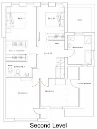 ancient greece floor plan house plan ancient greece home design home design ancient greek