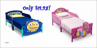 used toddler beds toddler bed unique cheap used toddler beds cheap used toddler