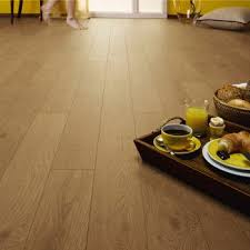 9 best laminate flooring images on