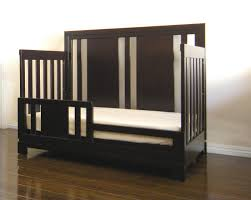 Cribs That Convert Into Full Size Beds by Toddler Size Bunk Beds Into A Toddler Bed And Full Size Bed