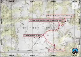 Utah Road Map by Roadside Attraction Spirit Railroad Northern Swell Road Trip Ryan