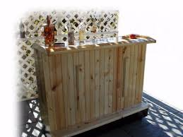 design your own home bar extraordinary build a home bar free plans images ideas house