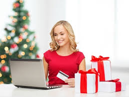 christmas gift ideas for long distance relationship thriftyfun