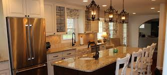 Home Design And Remodeling Kitchen Remodel U0026 Design In Columbus Ohio U2013 Renaissance Inc