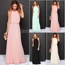 dresses australia ebay
