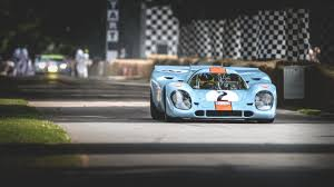 gulf porsche 917 newmotoring celebrate le mans with an special edition omologato