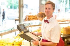 Resume Sample For Cashier At A Supermarket Cashier Resume Sample