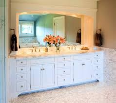 Custom Bathroom Ideas Custom Made Bathroom Vanities Sydney Bathroom Decoration