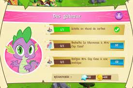 jeux de fille gratuit de cuisine et de coiffure jeux de fille gratuit de cuisine en francais 2012 6 my