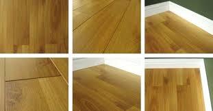 wood flooring calculator hardw flooring installation cost