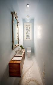 superb tiny powder room 29 tiny powder room under stairs small