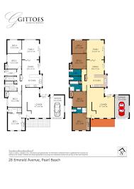 key 2 exposure floor plans central coast nsw