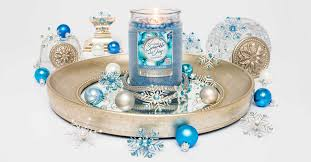 candles melts online timberwick jolly rancher 100 soy holiday candles and melts
